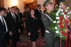 Fjala e Presidentes Atifete Jahjaga në ceremoninë me rastin e kthimit të eshtrave të Mbretit Ahmet Zogu i Parë në Shqipëri
